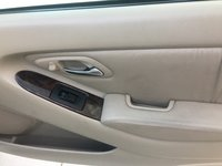 Picture of 1999 Honda Accord Coupe EX, interior, gallery_worthy
