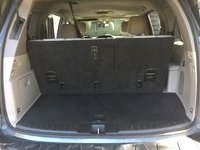 Picture of 2013 Honda Pilot EX-L w/ DVD, interior, gallery_worthy
