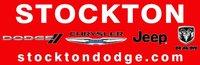 Stockton Dodge Chrysler Jeep Ram