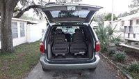 Picture of 2003 Dodge Caravan Sport, interior, gallery_worthy
