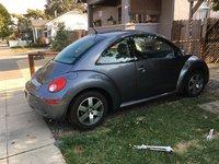 Picture of 2006 Volkswagen Beetle 2.5L PZEV, exterior, gallery_worthy