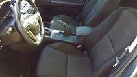 Picture of 2012 Mazda MAZDA3 i Touring, interior, gallery_worthy