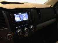 Picture of 2014 Toyota Sequoia Limited FFV 4WD, interior, gallery_worthy