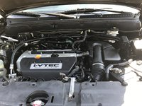Picture of 2005 Honda CR-V EX AWD, engine, gallery_worthy