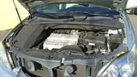 Picture of 2006 Lexus RX 330 AWD, engine, gallery_worthy