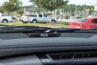 Picture of 2015 Ram 1500 Sport Crew Cab 4WD, interior, gallery_worthy