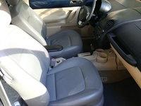 Picture of 2002 Volkswagen Beetle GL, interior, gallery_worthy