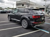 Picture of 2018 Audi Q7 2.0T quattro Premium Plus AWD, exterior, gallery_worthy