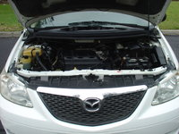 Picture of 2005 Mazda MPV LX, engine, gallery_worthy