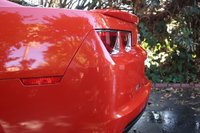 Picture of 2013 Chevrolet Camaro 2LT, exterior, gallery_worthy
