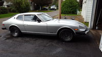 Picture of 1976 Datsun 280Z, gallery_worthy