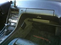 Picture of 1989 Porsche 928 S4 Hatchback, interior, gallery_worthy