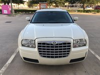 Picture of 2009 Chrysler 300 Touring, exterior, gallery_worthy