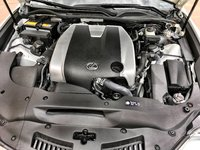 Picture of 2015 Lexus RC 350 Coupe, engine, gallery_worthy