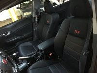 Picture of 2012 Honda Civic Si, interior, gallery_worthy