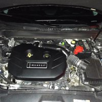 Picture of 2015 Lincoln MKZ Base, gallery_worthy