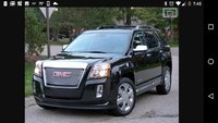Picture of 2013 GMC Terrain Denali AWD, exterior, gallery_worthy