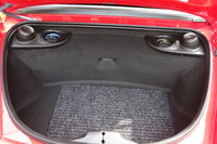 Picture of 2015 Porsche Boxster Base, interior, gallery_worthy