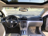 Picture of 2008 Saturn Aura XE, interior, gallery_worthy