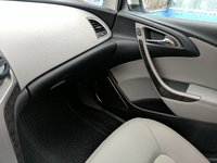 Picture of 2015 Buick Verano Convenience FWD, interior, gallery_worthy