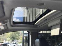 Picture of 2011 Chevrolet Silverado 3500HD LTZ Crew Cab LB DRW 4WD, interior, gallery_worthy