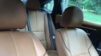 Picture of 2015 Chevrolet Impala 2LTZ, interior, gallery_worthy