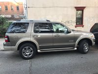 Picture of 2006 Ford Explorer Eddie Bauer V6 4WD, exterior, gallery_worthy