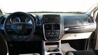 Picture of 2012 Dodge Grand Caravan American Value Package, interior, gallery_worthy