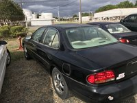Picture of 1999 Oldsmobile Intrigue 4 Dr GL Sedan, exterior, gallery_worthy
