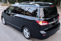 Picture of 2014 Nissan Quest 3.5 SL, exterior, gallery_worthy