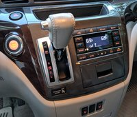 Picture of 2014 Nissan Quest 3.5 SL, interior, gallery_worthy