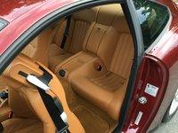 Picture of 2005 Ferrari 612 Scaglietti 2 Dr STD Coupe, interior, gallery_worthy