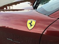 Picture of 2005 Ferrari 612 Scaglietti 2 Dr STD Coupe, exterior, gallery_worthy