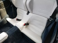 Picture of 1994 Porsche 968 2 Dr STD Coupe, interior, gallery_worthy