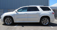 Picture of 2012 GMC Acadia Denali AWD, exterior, gallery_worthy