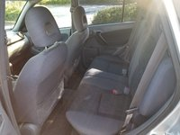 Picture of 2002 Toyota RAV4 Base 4WD, interior, gallery_worthy