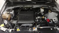 Picture of 2010 Ford Escape XLT, engine, gallery_worthy