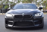Picture of 2014 BMW M6 Coupe, exterior, gallery_worthy