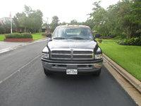 Picture of 2001 Dodge Ram 3500 ST Quad Cab LB, exterior, gallery_worthy