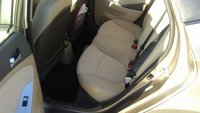 Picture of 2012 Hyundai Accent GLS, interior, gallery_worthy