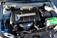 Picture of 2006 Hyundai Elantra GLS, engine, gallery_worthy
