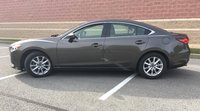 Picture of 2016 Mazda MAZDA6 i Sport, exterior, gallery_worthy