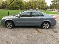 Picture of 2008 Saturn Aura XE, exterior, gallery_worthy