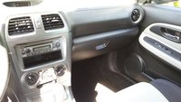Picture of 2005 Saab 9-2X Linear, interior, gallery_worthy