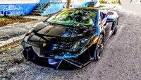Picture of 2014 Lamborghini Gallardo LP 550-2, exterior, gallery_worthy