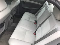 Picture of 2010 Chevrolet Malibu LT2, interior, gallery_worthy