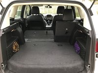 Picture of 2013 Ford C-Max SEL Hybrid, interior, gallery_worthy