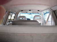 Picture of 1997 Ford Aerostar 3 Dr XLT AWD Passenger Van Extended, interior, gallery_worthy