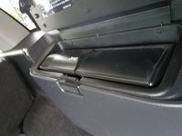 Picture Of 2004 Jeep Grand Cherokee Overland, Interior, Gallery_worthy
