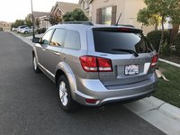 Picture of 2016 Dodge Journey SXT, exterior, gallery_worthy